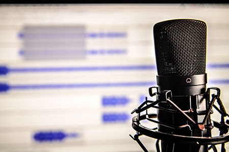 audio-streaming